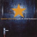 Candy Dulfer Live In Amsterdam/Candy Dulfer