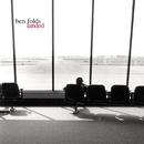 Landed (New Version)/Ben Folds