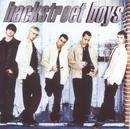 Backstreet Boys/Backstreet Boys
