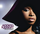 Spotlight (U.K. Radio Edit)/Jennifer Hudson