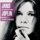 Les Indispensables/Janis Joplin
