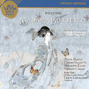 Madama Butterfly Highlights/Erich Leinsdorf