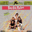 Starke Zeiten/Bay City Rollers