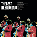 The Best Of Mountain/Mountain