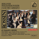 Rossini: Il Viaggio a Reims/Claudio Abbado
