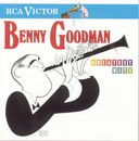 Greatest Hits/Benny Goodman