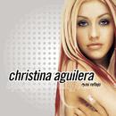 Mi Reflejo/Christina Aguilera