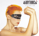 Touch/Eurythmics