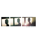 sunny 16/Ben Folds