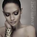 Como Ama Una Mujer/Jennifer Lopez
