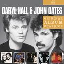 Original Album Classics/Daryl Hall & John Oates