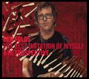 The Best Imitation Of Myself: A Retrospective/Ben Folds