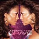 Brave/Jennifer Lopez