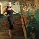 No Llores/Gloria Estefan