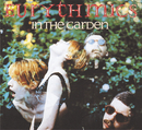In The Garden/Eurythmics