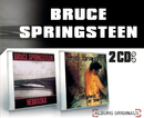 Nebraska/The Ghost Of Tom Joad/Bruce Springsteen