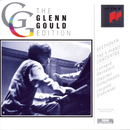 Beethoven: The Five Piano Concertos/Glenn Gould