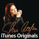 I-Tunes Originals (Spanish Version)/Gloria Estefan