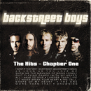 Greatest Hits - Chapter 1/Backstreet Boys