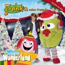 Winter Wunderland/Frank und seine Freunde