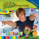 Beste Freunde/Frank und seine Freunde