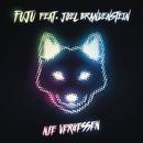 Nie vergessen feat.Joel Brandenstein/Fuju
