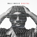 Digital/Mali Music
