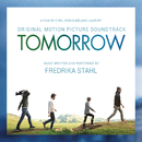 Tomorrow (Original Motion Picture Soundtrack)/Fredrika Stahl