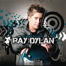 Ek Wens Jy's Myne/Ray Dylan