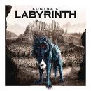 Labyrinth/Kontra K