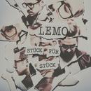 Stück für Stück/Lemo