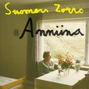 Anniina/Suomen Zorro