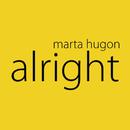 Alright/Marta Hugon
