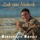 Dans Met Die Bekfluitjie/Zak Van Niekerk
