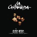 Globo Negro (Locus Niger)/La Castañeda