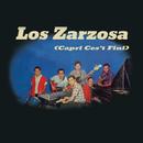 Los Zarzosa (Capri Ces't Fini)/Los Zarzosa