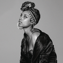 In Common/Alicia Keys