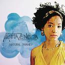 Natural Journey/Anita Zengeza