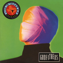 Live In Texas - EP/The Godfathers