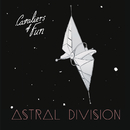 Astral Division/Cavaliers of Fun