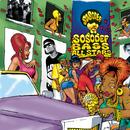 My Boo (Hitman's Club Mix)/Ghost Town DJs