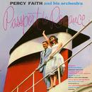 Passport to Romance/Percy Faith & His Orchestra