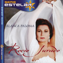 Blanca Paloma/Rocio Jurado