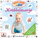 Krabbelzwerge/Detlev Jöcker