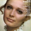 I'll Never Fall in Love Again/Andre Kostelanetz & his Orchestra and Chorus