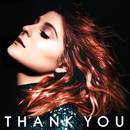 Thank You (Japan Version)/Meghan Trainor