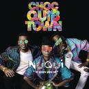 Nuqui (Te Quiero Para Mi) EP/ChocQuibTown