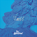 Waves/Jai Waetford