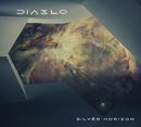 Silvër Horizon/Diablo