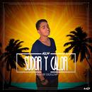 Sudor Y Calor/Aizee